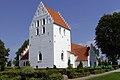 Otterup kirke (Nordfyns).JPG