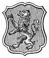 Otto - Znak Kamenice Trhové.jpg