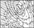 Otto 3273 Mapa povetrnostni.jpg