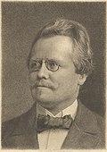 Otto Julius Bierbaum