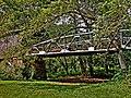 Otway Bridge-2 (242365876).jpg