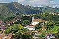 Ouro Preto 01 2016 MG 5104.jpg