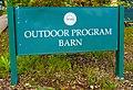 Outdoor Program Barn Sign (33416201283).jpg