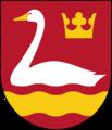 Ovanåker kommunvapen - Riksarkivet Sverige.png