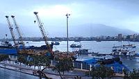 Overlooking Da Nang Port fixed.jpg