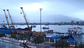Overlooking Da Nang Port fixed.jpg
