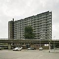 Overzicht - Rotterdam - 20389422 - RCE.jpg