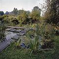 Overzicht van de moerastuin uit 1990 - Dedemsvaart - 20351806 - RCE.jpg