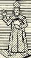 Püspök (heraldika).PNG