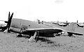 P-47C (41-6591) Ontario 1946 (4688958331).jpg