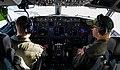 P-8A cockpit 201204-N-VH871-1091.JPG