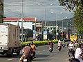 P1060933 Cam Ranh, strada.jpg