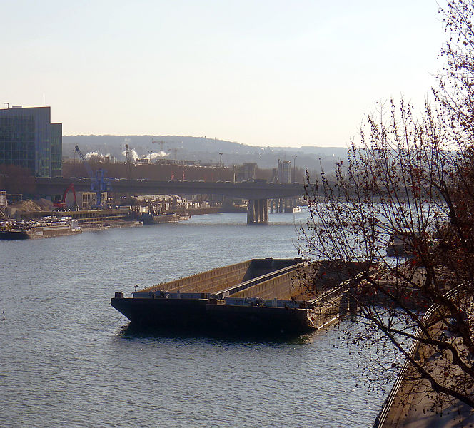 Fichier:P1080286 Paris XVI port d'Auteuil rwk.jpg