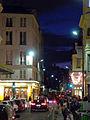 P1140749 Paris VII rue de Babylone rwk.jpg