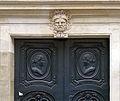 P1150032 Paris III rue de Turenne n°50 détail rwk.jpg
