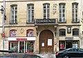 P1190008 Paris Ier rue Saint-Honoré n366 rwk.jpg