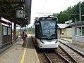 P1190965 16.06.2017 Attergaubahn Bahnhof Vöcklamarkt Wagen 126.jpg