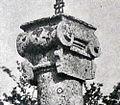 P1210880 croix detail chapiteau rmail.jpg