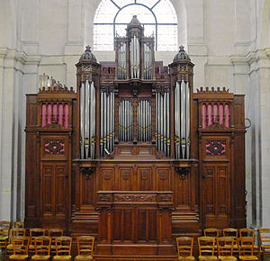 P1250428 Paris V eglise St-Jacques orgue choeur rwk.jpg