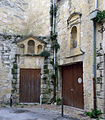 P1290219 Arles eglise St-Martin rwk.jpg