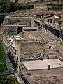 P7300198 Herculaneum (28974088825).jpg