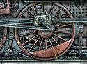 P8-Wheel-P1330759 7 8N.jpg