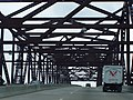 P8270117 Chicago Skyway.jpg
