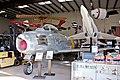 P86 Saber Jet (5352810791).jpg