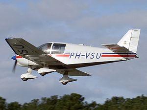 PH-VSU PICT2592.JPG