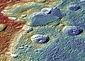 PIA19422-Mercury-CarnegieRupes-MDIS-MLA-20150416.jpg