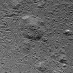 PIA22632-Ceres-DwarfPlanet-OccatorCrater-Dome-20180705.jpg