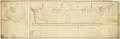 PIQUE 1834 RMG J5228.png
