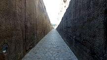 PL Belzec extermination camp 9.jpg