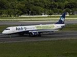 PR-AYT AZUL Linhas Aéreas Brasileiras Embraer ERJ-195AR (ERJ-190-200 IGW) - cn 19000429 (22604451814).jpg
