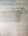 PRO 30-70-5-329Hiii Letter from William Pitt.jpg
