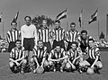 PSV elftal (23-09-1956).jpg
