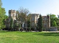 Pałac Kotowo.jpg