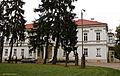Pałac w Stoku Lackim F.JPG