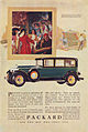 Packard Motor Car Company ad 1927.jpg