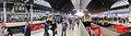 Paddington Station Panorama.jpg