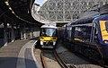 Paddington station MMB 94 332013 43034.jpg