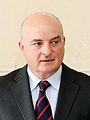 Paddy Burke 2014.jpg