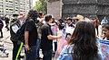Padres y madres de normalistas de Ayotzinapa en CCUT. 10.jpg