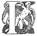 Page156-806px-PL Synowie ziemi - I.jpg