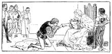 Page 89 illustration of The Happy Prince and Other Tales (1888).png