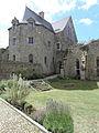 Paimpol (22) Abbaye de Beauport 11.JPG