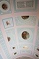 Painted ceiling (39685175005).jpg