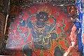 Painting in the Kumbum, Gyantse, Tibet (1).jpg
