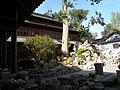 Pairi Daiza 023.JPG