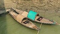 Paksey, Rajshahi, Bangladesh (18087470735).jpg
